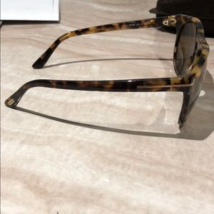 ba78be8b31d4 Tom Ford Accessories - Tom ford sunglasses